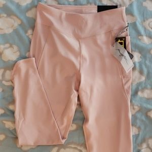 Gottex 7/8 length leggings